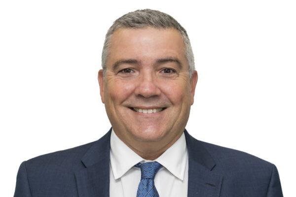 Fernando González-Vergara, MD