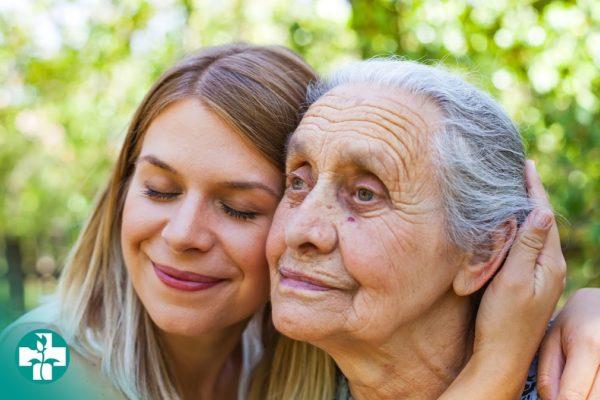 Causas de la Enfermedad de Alzheimer