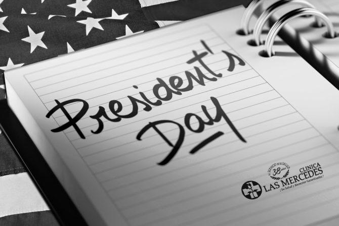 Día de los Presidentes