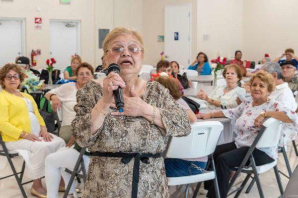 Choir Classes