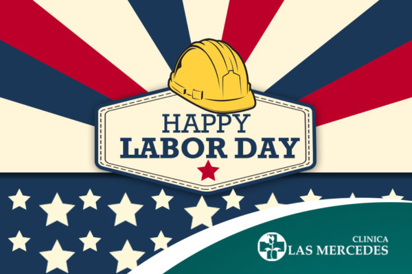 ¿Porqué se celebra Labor Day?